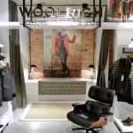 Galerie Handlowe News Shopping  Atelier Mokotowska 63 – nowe miejsce na modowej mapie Warszawy