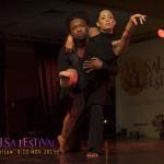 News Wydarzenia  W rytmie słońca, muzyki i dobrego wina - El Sol Salsa Festival