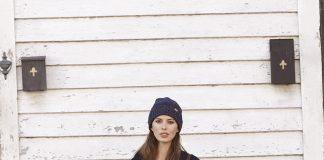 Damska kolekcja Wrangler jesień-zima 2013: Denim Spa i Leather Looks 4