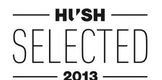 7 Grudnia poznamy laureatów znaków jakości HUSH SELECTED
