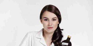 Kwas hialuronowy – skuteczny nie tylko w kosmetologii 1