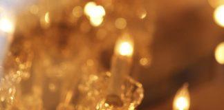 Firma Verbatim wprowadza do sprzedaży lampy LED Natural Vision VxRGB naśladujące płomień świecy 2