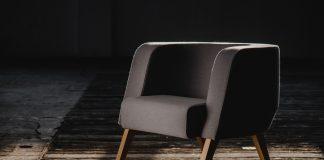 Kolekcja FIN i NEON projektu Tomasza Augustyniaka dla Marbet Style 3