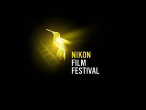 News  Nikon Film Festival – JESTEM PEŁEN EMOCJI