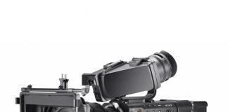 Sony pomaga odkryć możliwości pracy w technologii 4K - Camerimage 2013  2