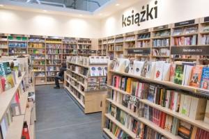 Shopping  Black Friday w salonach Empik i Cyber Week na empik.com