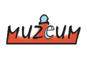 eMuzeum.com – portal miłośników i kolekcjonerów sztuki