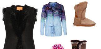 Etno moda na zimę 4