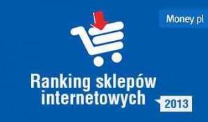News Shopping  Ranking Money.pl: Oto najlepsze sklepy w polskim Internecie!