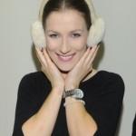 Akcesoria  Polskie gwiazdy kochają EMU Australia