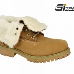 Akcesoria Buty Shopping  Winter Sale w Sizeer!