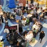 Galerie Handlowe News Shopping  FASHION DEMOCRACY w Blue City