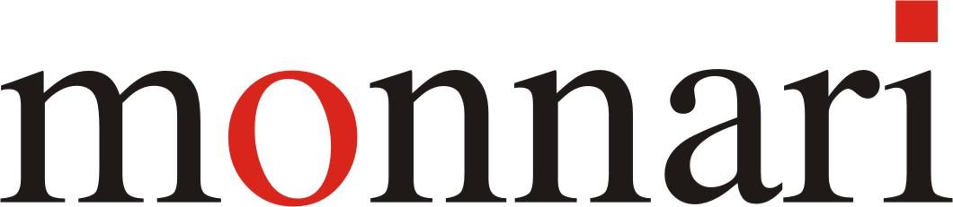Monnari rozszerza ofertę modową w CH Auchan Łomianki
