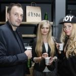 Galerie Handlowe News Shopping  The NIM w Blue City