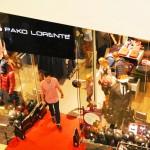 Galerie Handlowe News Shopping  Tłumy na otwarciu Pako Lorente w Radomiu