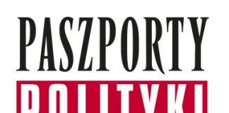 Paszporty POLITYKI 2013 - Nominacje!