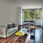 architektura Design News  Niebanalne szarości - Inspirujące aranżacje Tikkurila Opitva