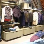 Galerie Handlowe News Shopping  Nowe marki w Blue City