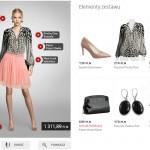 News  Wirtualna Przymierzalnia WWW.PRZYMIERZAJ.PL - aplikacja na iPada