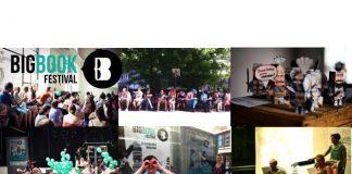 Big Book Festival 2014
