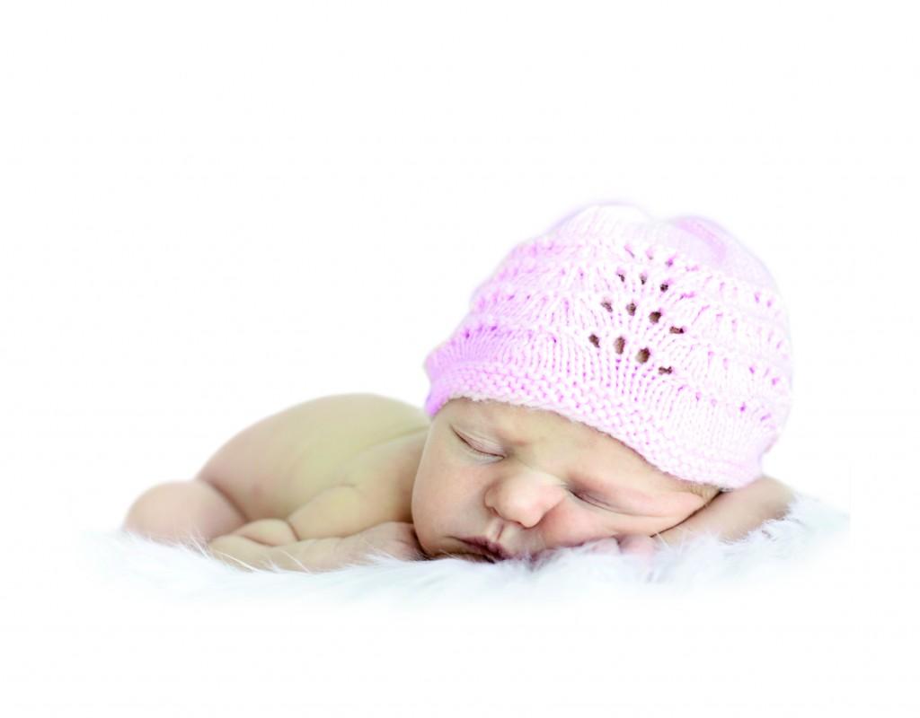 Kosmetyki  Czekając na maluszka, czyli jak przygotować idealną wyprawkę dla noworodka