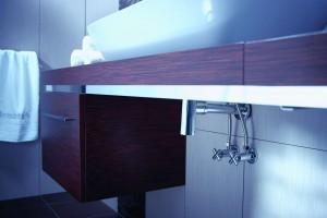 Design  Funkcjonalne detale w łazience