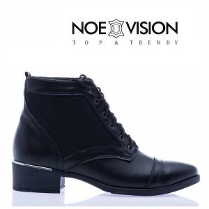 Akcesoria Buty News  Noevision – oryginalne obuwie z tradycjami