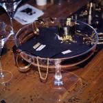Akcesoria Biżuteria  SHE/S A RIOT by ANIA KRUK czyli dziewczyny robią dym