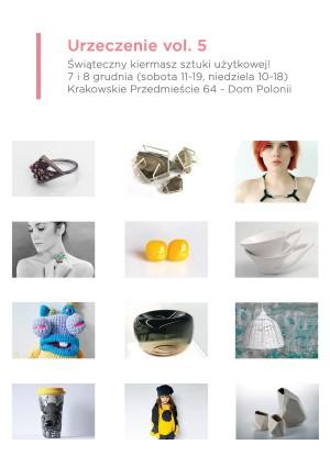 """Akcesoria Biżuteria News Shopping  """"Urzeczenie"""" to niepowtarzalna okazja, aby kupić WYJĄTKOWE ŚWIĄTECZNE PREZENTY"""
