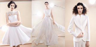 WEDDING 2014 by RINA COSSACK 2