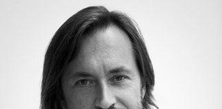 MARC NEWSON – projektant sztuki użytkowej dla kaloszy Le Chameau 2