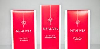 """Innowacyjne wypełniacze """"Neauvia Organic"""": organicznie, bezpiecznie, pięknie!"""