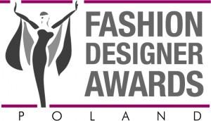 Konkursy News  Lizbona, Berlin, Lille, Warszawa, Paryż– nagrody w konkursie Fashion Designer Awards 2014