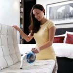 Design News  Orb-It™ - stylowy i niezbędny w domu