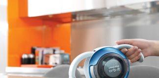 Orb-It™ - stylowy i niezbędny w domu 3