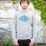 Moda Męska News  Dickies Streetwear Wiosna-Lato 2014