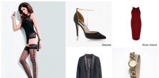 Gabriella: Eleganckie stylizacje – pokaż nogi na wiosnę 3