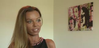 Stylistka fryzur Aneta Klinger: gwiazdy nie lubią, kiedy zamyka się dla nich salon