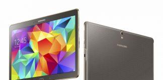 Samsung GALAXY Tab S oficjalnym tabletem FIVB Mistrzostw świata w piłce siatkowej mężczyzn Polska 2014