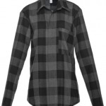 Moda Damska  SI-MI – nowa marka w BoutiqueLaMode.com