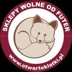 News  Polska marka  FOLK DESIGN  dołączyła do międzynarodowego programu Sklepy Wolne Od Futer