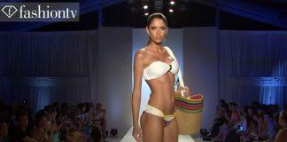 Caffe Swimwear Wiosna/Lato 2014  Miami Swim Fashion Week