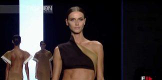 "Fashion Show ""Lenny Niemeyer"" Rio Fashion Week Lato 2014"