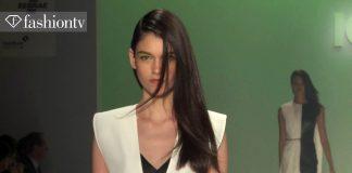 Iodice Wiosna/Lato r 2014  Fashion Rio