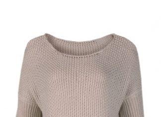 Gatta Bodywear jesień -zima 2014 8