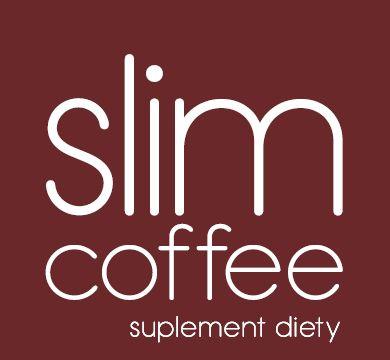 Slim Coffee i Zosia Ślotała łączą siły 8