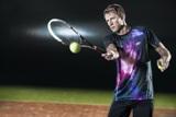 Gem, set, mecz! Kolekcja tenisowa marki 4F i Łukasza Kubota 10