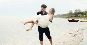 Targi Wedding - dwa dni, jeden motyw przewodni i nieskończenie wiele atrakcji 5