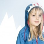 Moda dziecięca  Bawełna organiczna – naturalnie najlepsza dla dziecka