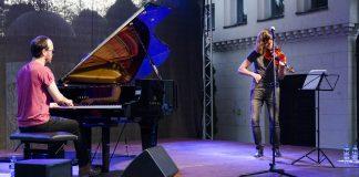Jazz i najciekawsze plakaty świata – niedzielne spotkania ze sztuką w Muzeum Plakatu w Wilanowie